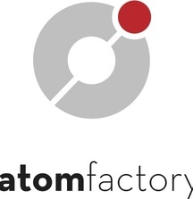 4-Week Internship at Atom Factory in LA & Meet a Top Executive
