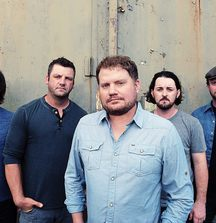 The Ultimate Randy Rogers Band Fan Package