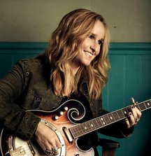 Meet Melissa Etheridge & Receive 2 Artist Guest List tickets to an April Show of Your Choice