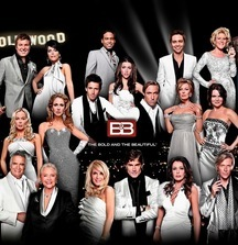 Walk-On Role on The Bold and the Beautiful, the Most-Watched Daytime Drama in the World