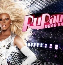 Visit the Set of RuPaul's Drag Race & Have Lunch with Michelle Visage in LA!