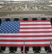Visit the New York Stock Exchange With a Personal Tour by Veteran Stock Specialist Jason Blatt