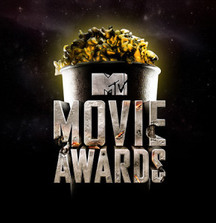 2 Tickets To The 2014 MTV Movie Awards in Los Angeles, CA on Sunday April 13, 2014