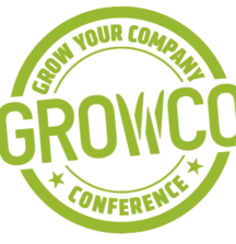One Pass to Inc. Magazine's GrowCo Conference in Nashville May 20-22