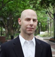 Sit in on a Wharton Class with Professor and Author of Give and Take, Adam Grant