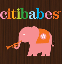 Receive a 3 Month Membership to Citibabes in New York City Along with a