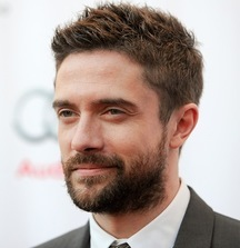 Visit for 2 to The Set of Home, The New Thriller Starring Topher Grace in LA