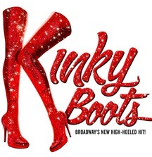 Make Your Broadway Debut in KINKY BOOTS with a Walk-On Role in the Tony Award-Winning Best Musical