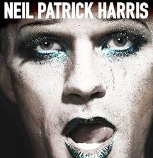 2 House Seats to Hedwig and the Angry Inch Starring Neil Patrick Harris on Broadway