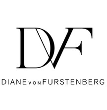 Meet Diane von Furstenberg at Her New York Fashion Week Show on September 7 and Tour the DVF Headquarters