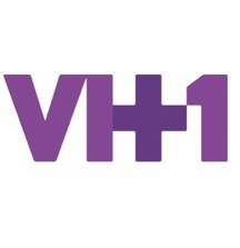 Spend a Day with VH1 Television Publicist Chris Delhomme in Hollywood