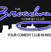 Stand-Up Comedy Experience Including Training, Open Mic Sessions and Show at Broadway Comedy Club