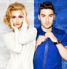 Meet Karmin & Receive 2 Tickets to the Concert of Your Choice!