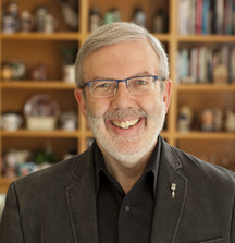 Dinner & a Movie with Film Critic Leonard Maltin in LA