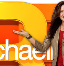 Enjoy 4 Tickets to The Rachael Ray Show in NYC