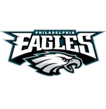 50-Yard Line Tix, Parking and Sideline Passes for a 2014 Philadelphia Eagles Home Game at Lincoln Financial Field