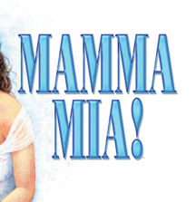 Mamma Mia! Tickets and 1 Night at the Tropicana in Las Vegas