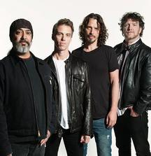 2 Artist Guest List Tickets to Your Choice of Show on the Soundgarden & Nine Inch Nails Tour