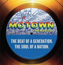 Enjoy 2 Tickets to MOTOWN the Musical + Dinner at Minton's New York's Famous Jazz Club in NYC This Spring