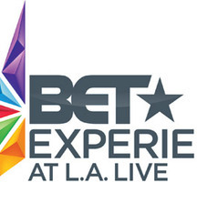 2 Tickets to the BET Awards in Los Angeles on June 29, 2014