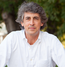 Private Dinner with Award-Winning Director, Producer & Screenwriter Alexander Payne in LA or Omaha