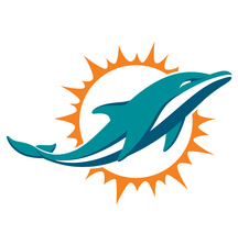 2 Owner's Box Tix at a Miami Dolphins Home Game at Sun Life Stadium