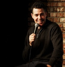 Meet Adam Carolla & Receive 2 Tickets to his Show on May 18 in San Francisco