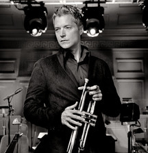Meet Chris Botti & Receive 2 Artist Guest List Tickets to a Headline Show of Your Choice