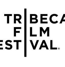 4 VIP Passes to the Tribeca Film Festival April 25-26 in NYC