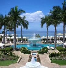 5-Night Stay in Ocean View Suite at the Beautiful Four Seasons Resort Maui at Wailea