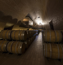 Stay for 4 in Fonte de Medici in Tuscany & Tour the Antinori Chianti Classico Cellar