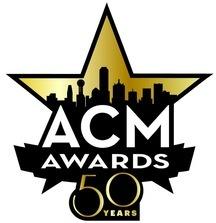 VIP Ticket Package for 2 to 2015 Academy of Country Music Awards in Dallas in April 2015