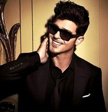 4 Tickets Robin Thicke's July 18 Concert in San Francisco