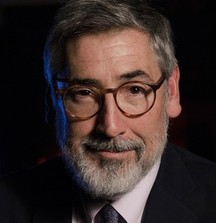 Private Lunch with Influential Hollywood Filmmaker, Director & Writer John Landis in LA or London