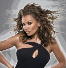Meet Vanessa Williams with 2 Tickets to Trip to Bountiful in LA with W Hotel Accommodations & a Memorabilia Basket