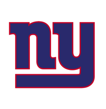 Attend a New York Giants Game with 4 50-Yard Line Coach Club Tickets, a Pre-Game Field Tour and a VIP Parking Pass