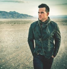 Meet David Nail & Receive 2 Tickets to the Concert of Your Choice