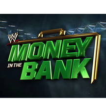 Make Your WWE Debut as a Briefcase Bearer For a 2014 Money in the Bank Winner