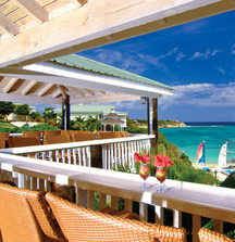 Spend 7 Nights in Paradise for 4 People at The Verandah Resort & Spa, Antigua