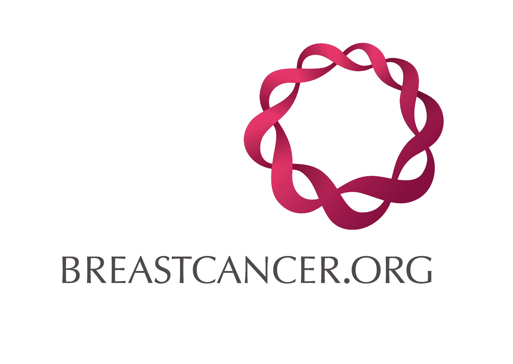 orginizations Breast cancer