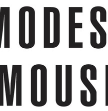 4 VIP Tickets to Modest Mouse on August 5 in the Presidential Box at The Capitol Theatre in Port Chester, NY
