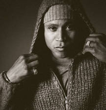 Meet LL COOL J and Receive 4 VIP Tickets to the Concert of Your Choice