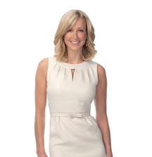Spend a Morning on the Set of Good Morning America & Meet Anchor Lara Spencer