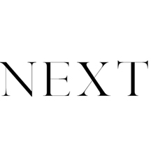 Enjoy a 2-Week Internship at Next Models in NYC