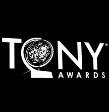 2 Tickets to the 2015 Tony Awards & Official Tony Awards Gala