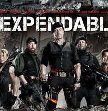 You and Guest Will Attend the  Premiere The Expendables 3 on August 11 in LA