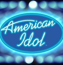 Enjoy 2 Tickets to a Live Taping of American Idol During the 2015 Season in LA