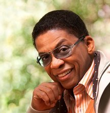 Meet Herbie Hancock & Receive 2 Tickets to His August 6 Show at the Hollywood Bowl in LA