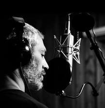 Meet Matisyahu & Receive 2 Guest List Tickets to a Show of Your Choice Plus a Personalized Guitar
