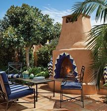 2-Night Stay for 2 at Rancho Valencia Resort & Spa Health and Wellness Getaway Plus Suja 3-Day Fresh Start